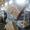 нг522 пресс-ножницы нг5223,  нг5222,  НГ 5223  комплекты ножей  #1222176