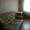 Продам 3-х ком. кв. на Чернышевского и 2-й Садовой #1272502