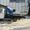Автогидроподъемник ВИПО-12-01. ГАЗель. 4*2. 2015 года. Продажа. #1310159