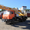 Автокран Галич,  25 тонн,  21.7 метра. Шоссейник. Новый. #1310786