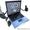 АйтиСаратов ремонт ноутбуков в Саратове #1331837
