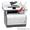 Ремонт принтеров,  МФУ и оргтехники в Саратове #1331840