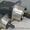 Гидромотор 310.2.56.00.06 Аналог ( ГММ 0.56/00.02 ) #1384494