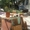 мебель на свалку т 464221 Саратов #1447157