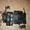 Радиотелефоны Панасоник,  а также стационарный,  смотри фото #1465775