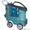 СОГ-913К1ФМ,   СОГ-913КТ1ФМ Мобильные центрифуги для очистки масел  #275541