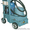 Сепараторы  СОГ-913К1ФВЗ,   СОГ-913КТ1ФВЗ для очистки масел и топлива #275540