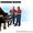 Перевозка пианинно в Саратове.89379740555 #1506510
