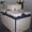 Станок  стыковой сварки арматуры МСО 606 АМСО 40 #1533106