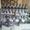 Тнвд на Камаз фирмы bosch Евро-2,  Евро-3 #1574158