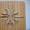 Курсы по заточке маникюрных,  парикмахерских и грумерских инструментов #1161564