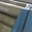 Труба электросварная прямошовная ГОСТ 10705-80 ГОСТ 202095-85 #333929