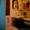 продаю 2-комнатную квартиру недорого на Спартака,  8 #1611626