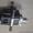 Pro-Drive 85 MVv с  головкой привода ножа и ременным шкивом  #1622941
