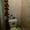 Продам 3-х ком. кв. на Чернышевского и 2-й Садовой - Изображение #5, Объявление #1272502