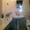Продам 3-х ком. кв. на Чернышевского и 2-й Садовой - Изображение #6, Объявление #1272502