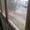 Продам 3-х ком. кв. на Чернышевского и 2-й Садовой - Изображение #8, Объявление #1272502