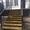 Лестницы,  монсарды,  перила,  ограждения. #1691072