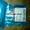 Ремкомплект 151-1275 Гидромотора OMP 160 151-5055 Sauer-Danfoss героторный - Изображение #8, Объявление #845073