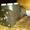 Насос-дозатор Sauer-Danfoss (гидроруль) OSPBX 315 LS 150-1084 Наличие! - Изображение #9, Объявление #865094