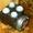Насос-дозатор Sauer-Danfoss (гидроруль) OSPC 50 ON 150-1149  Steering UNIT - Изображение #4, Объявление #863629