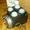 Насос-дозатор Sauer-Danfoss (гидроруль) OSPC 50 ON 150-1149  Steering UNIT - Изображение #6, Объявление #863629