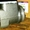 Насос-дозатор Sauer-Danfoss (гидроруль) OSPC 50 ON 150-1149  Steering UNIT - Изображение #8, Объявление #863629