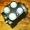 Насос-дозатор Sauer-Danfoss (гидроруль) OSPC 50 ON 150-1149  Steering UNIT - Изображение #9, Объявление #863629