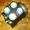 Насос-дозатор Sauer-Danfoss (гидроруль) OSPC 50 ON 150-1149  Steering UNIT - Изображение #10, Объявление #863629