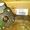 Насос-дозатор Sauer-Danfoss (гидроруль) OSPBX 315 LS 150-1084 Наличие! - Изображение #4, Объявление #865094
