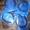 Ремкомплект 151-1286 Гидромотора OMR, OMP, DH Sauer-Danfoss Наличие! - Изображение #3, Объявление #845242