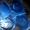 Ремкомплект 151-1286 Гидромотора OMR, OMP, DH Sauer-Danfoss Наличие! - Изображение #6, Объявление #845242