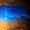 Ремкомплект 151-1275 Гидромотора OMP 160 151-5055 Sauer-Danfoss героторный - Изображение #5, Объявление #845073