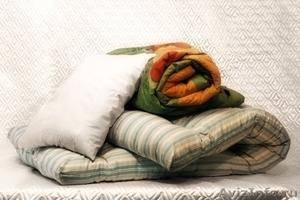 Кровати металлические, кровати двухъярусные для общежития - Изображение #6, Объявление #692011