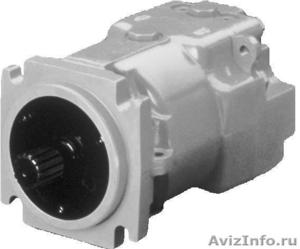 Гидромотор Sauer Danfoss 90M100-NC-0-N-7-N-0-C7-W-00-NNN-00-00-G3 23 Teeth - Изображение #1, Объявление #820868