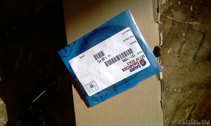Ремкомплект 151-1286 Гидромотора OMR, OMP, DH Sauer-Danfoss Наличие! - Изображение #1, Объявление #845242
