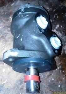 Героторный Гидромотор ОМR 100 151-0712,151-0212 Sauer-Danfoss,Зауэр Данфосс - Изображение #4, Объявление #834457