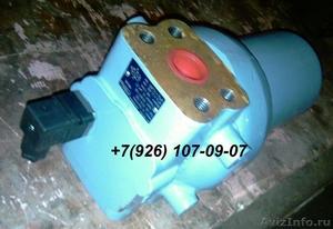 Фильтр HD 319-156 гидросистемы высокого давления Argo Hytos к комбайну Дон-1500 - Изображение #3, Объявление #857757