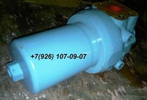 Фильтр HD 319-156 гидросистемы высокого давления Argo Hytos к комбайну Дон-1500 - Изображение #4, Объявление #857757