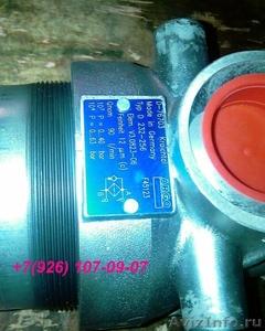 Фильтр  D 232-256,  D-76703 гидросистем низкого давления Argo Hytos - Изображение #2, Объявление #857751