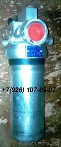 Фильтр  D 232-256,  D-76703 гидросистем низкого давления Argo Hytos - Изображение #3, Объявление #857751