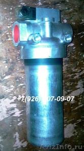 Фильтр  D 232-256,  D-76703 гидросистем низкого давления Argo Hytos - Изображение #4, Объявление #857751