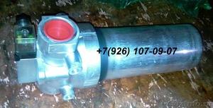 Фильтр  D 232-256,  D-76703 гидросистем низкого давления Argo Hytos - Изображение #5, Объявление #857751