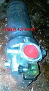 Фильтр  D 232-256,  D-76703 гидросистем низкого давления Argo Hytos - Изображение #6, Объявление #857751