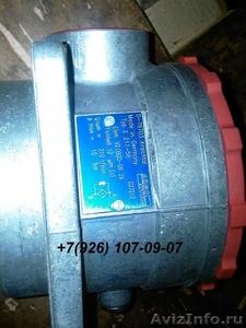 Фильтр  D 211-56,  D-76703, G27212 гидросистем низкого давления Argo Hytos - Изображение #1, Объявление #857752