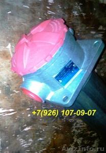 Фильтр  D 211-56,  D-76703, G27212 гидросистем низкого давления Argo Hytos - Изображение #3, Объявление #857752