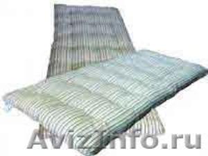 Одноярусные кровати, кровати для лагеря, металлические кровати - Изображение #10, Объявление #897943