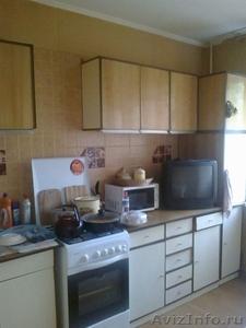 Продам 3-х ком. кв. на Чернышевского и 2-й Садовой - Изображение #2, Объявление #1272502