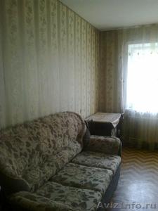 Продам 3-х ком. кв. на Чернышевского и 2-й Садовой - Изображение #1, Объявление #1272502