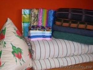 Кровати одноярусные для бытовок, кровати двухъярусные для детских лагерей. - Изображение #5, Объявление #1479388